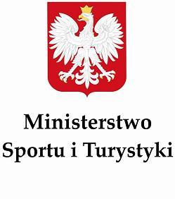 Fundusze w Ministerstwie Sportu i Turystyki