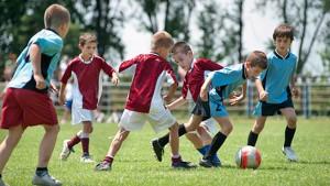 Rady Sportu – czemu służą?