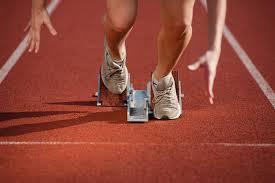 Psychologia sportu – zajęcia warsztatowe