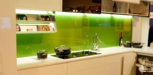 szkło do kuchni
