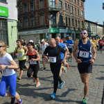 XV Półmaraton Chełmżyński 2017