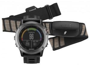 Zegarek do biegania dla początkujących